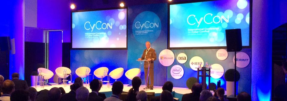 cycon1