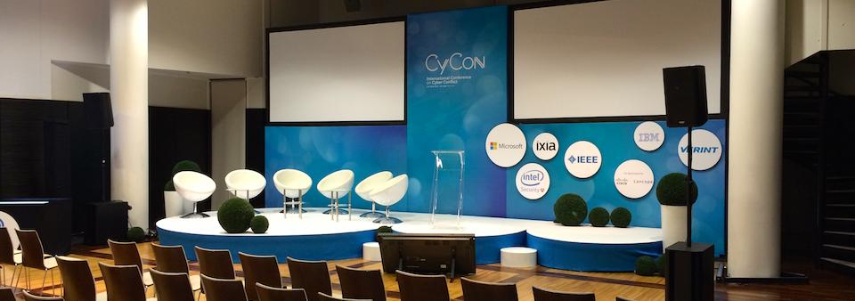 cycon2