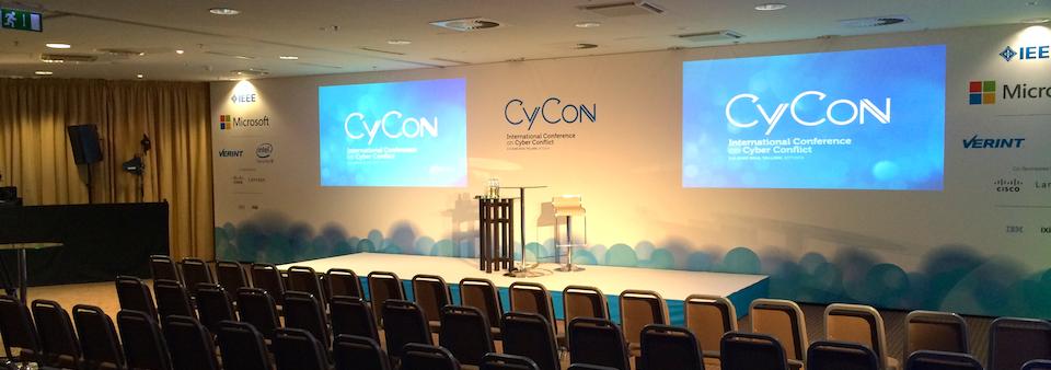 cycon3