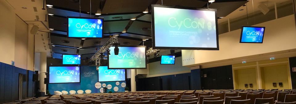 cycon4
