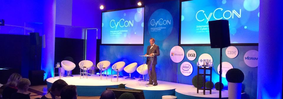 cycon5