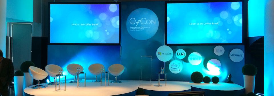 cycon6