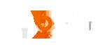 absen_logo