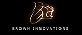 BrownInnovations