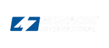 monacor_logo_side-b3_v