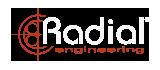 Radial-engineering2
